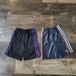Adidas shorts 6